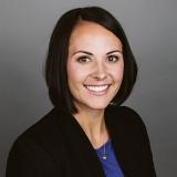 Megan Nordstrom, DNP, FNP-BC