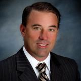 Troy Pierce, MD