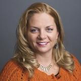 Jennifer Reiman, PA