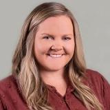 Katelyn Richter, FNP-BC