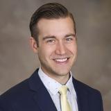 Andrew L. Rodenburg, MD