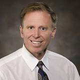 Steven Scherr, MD