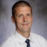 David Schmitt, PA