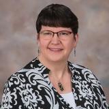Julie Schwartz, MD