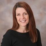 Shelly Seifert, MD