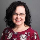 Heidi Shannon, FNP-BC