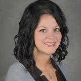 Lindsey Siemens, PA-C