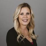 Sarah Skeie, DNP