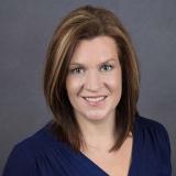 Sara Solberg, MD, FACOG