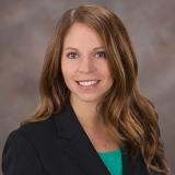 Rebecca Swenson, DO