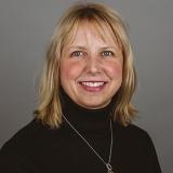 Michelle TePastte, MD