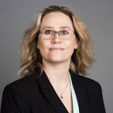 Kristy Weigum, DNP, FNP-C