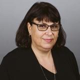 Sheila Welder, FNP-BC