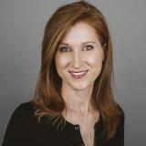 Rebecca Woolsey, APRN-BC