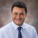 Syed Zaidi, MD