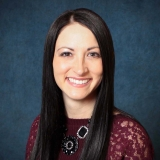 Amy R. Samples, PA-C, Physician Assistant, CHI St. Alexius Health Dickinson