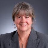 Patricia Anderson, MD