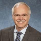 Dr. Sheldon Swenson, Emergency Medicine, CHI St. Alexius Health Dickinson
