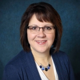 Lea Floberg, FNP-C, Family Nurse Practitioner, CHI St. Alexius Health Dickinson