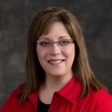 Mary Jo Wicks, FNP-BC, Family Nurse Practitioner, CHI St. Alexius Health Dickinson