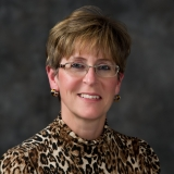 Michelle Hardy, FNP, Family Nurse Practitioner, Beach Family Clinic