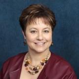 Shawna Baker, MD