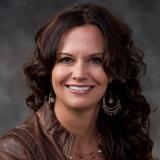 Tammy Grosulak, CRNA