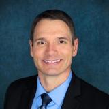 Dr. Volney Willett, Family Medicine, CHI St. Alexius Health Dickinson