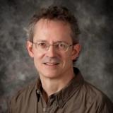 Dr. Hilton Bakker, Radiologist, CHI St. Alexius Health Dickinson