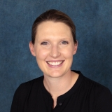 Kristina Olstad, PA-C, Physician Assistant, Beach Family Clinic