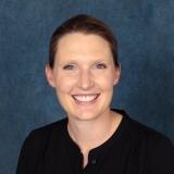 Kristina Olstad, PA-C, Physician Assistant, Beach Family Clinic