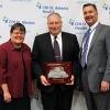 Sr. Boniface Timmons Award