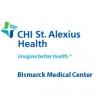 CHI St. Alexius Health Bismarck