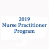 Nurse Practitioner Program