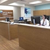 CHI St. Alexius Health opens 3rd Urgent Care Clinic
