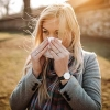 It's Fall Allergy Season: Get Ready