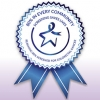 Proud Member of the ND Colorectal Cancer Roundtable