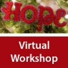CHI Health at Home Offers Holiday Grief Workshop