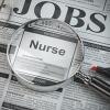 Nursing Shortage a Challenge during COVID Pandemic