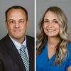 Flisak and Schulz Join CHI St. Alexius Health Heart & Lung Clinic