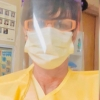 Traveling Nurse gets shocking diagnosis in ND