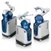 Dickinson Welcomes New Orthopaedic Robot