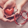 Your Health First: Heart health during stressful times