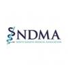 NDMA backing monoclonal antibody treatment for COVID-19