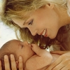 CHI St. Alexius Health Recognized forHigher Quality and Cost-Efficiency in Maternity Care