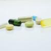 340B Drug Pricing Program - CHI St. Alexius