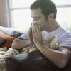 Allergies on Attack? You Don't Have to Suffer