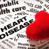Heart Disease: what are your risks?